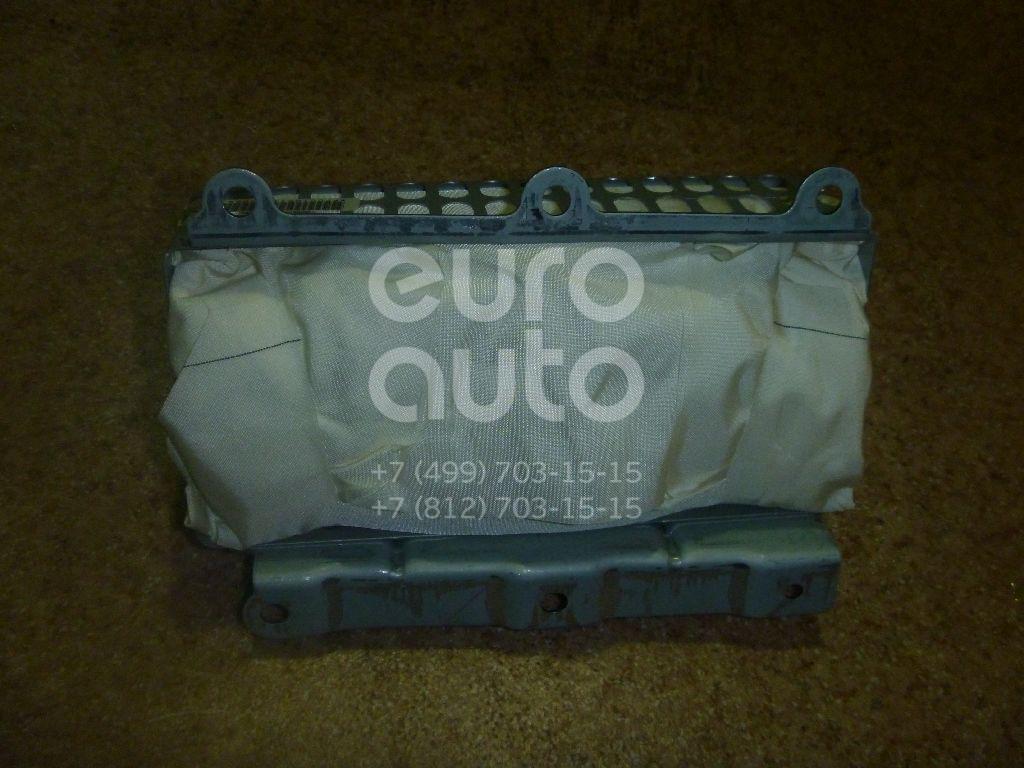 Подушка безопасности пассажирская (в торпедо) для Nissan Murano (Z50) 2004-2008 - Фото №1