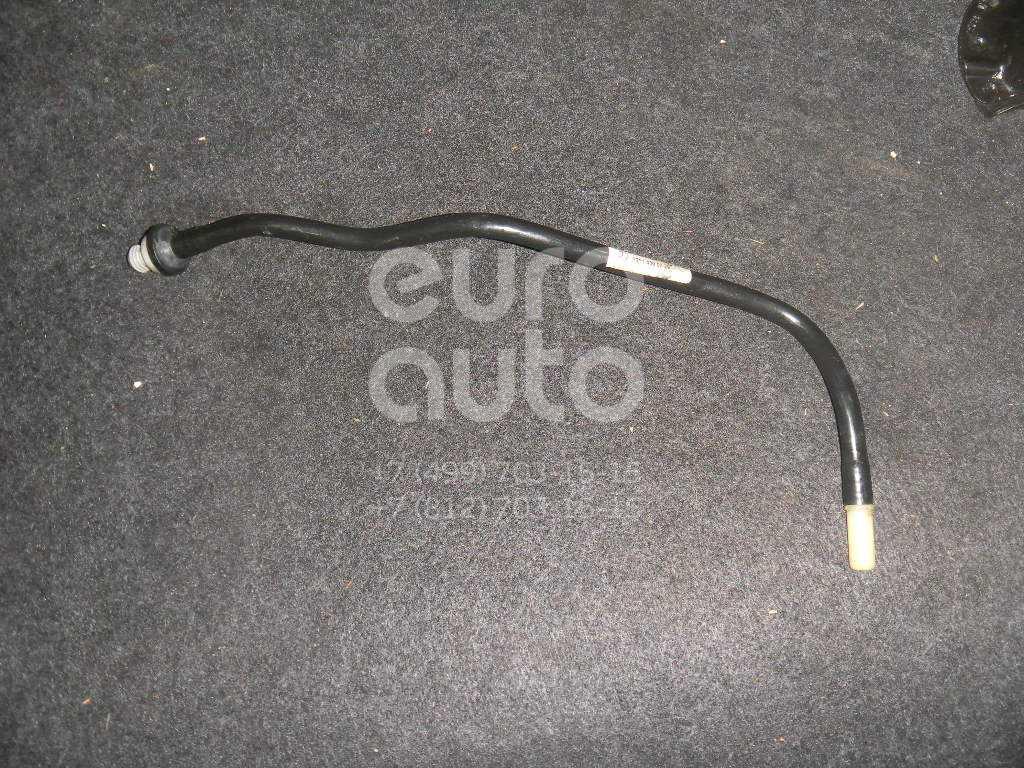 Трубка вакуумная для Mercedes Benz W251 R-Klasse 2005> - Фото №1