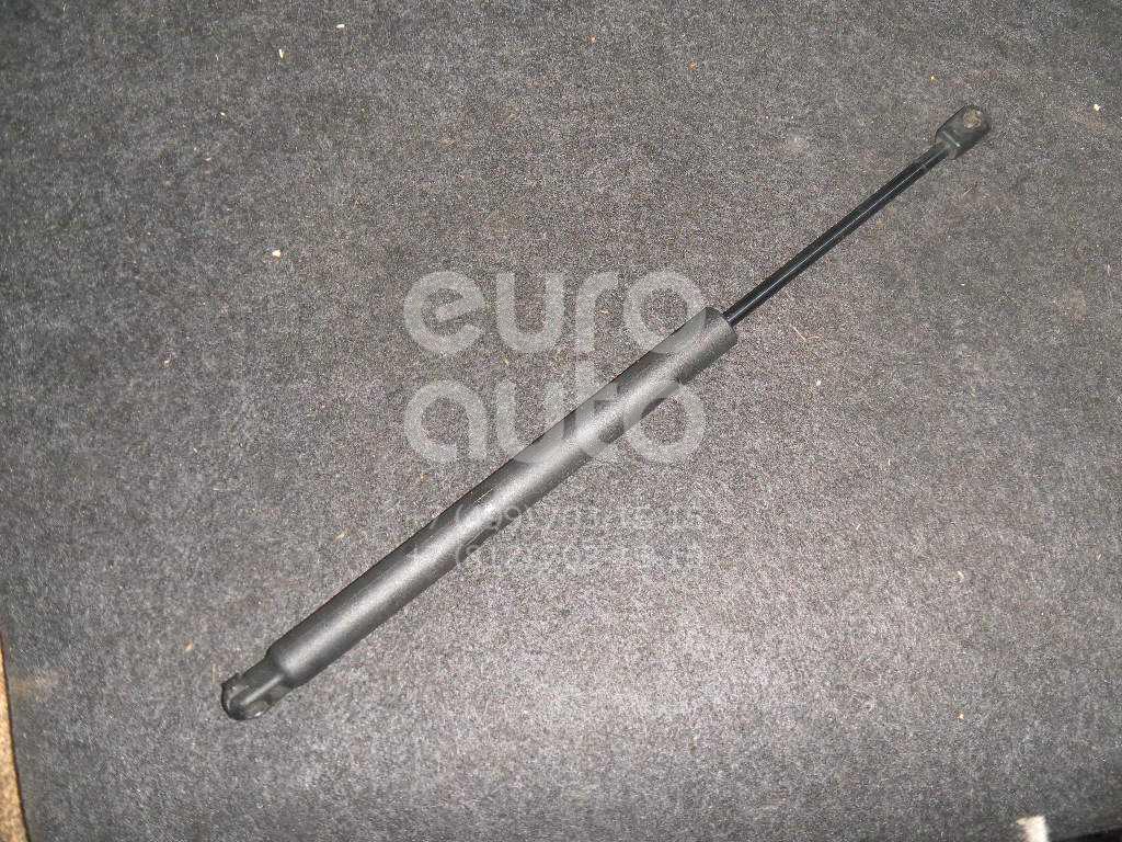 Амортизатор капота для Mercedes Benz W251 R-Klasse 2005> - Фото №1