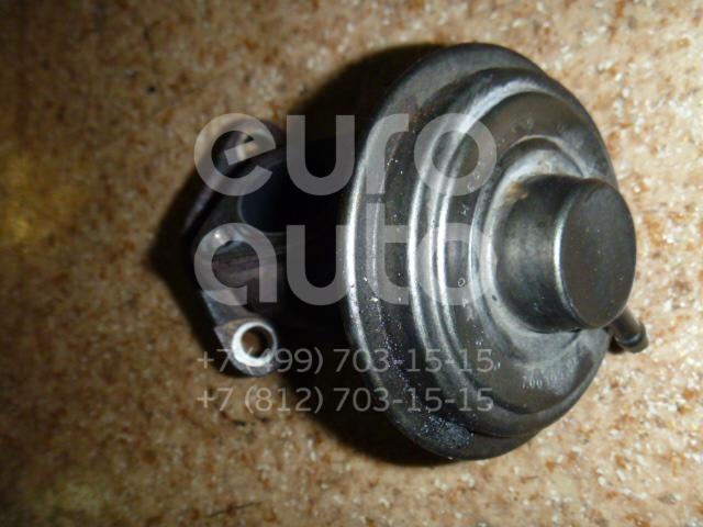 Клапан рециркуляции выхлопных газов для VW,Audi Phaeton 2002-2016;A6 [C6,4F] 2004-2011;A8 [4E] 2003-2010;Q7 [4L] 2005-2015;Touareg 2002-2010;Allroad quattro 2006-2012 - Фото №1