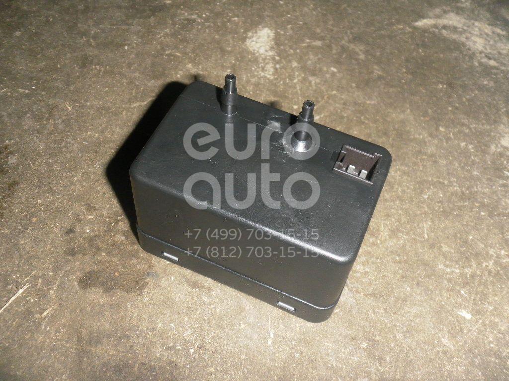Вакуумное устройство системы центрального замка для Mercedes Benz W251 R-Klasse 2005>;G-Class W463 1989>;W203 2000-2006;C209 CLK coupe 2002-2010;W219 CLS 2004-2010;W164 M-Klasse (ML) 2005-2011;W211 E-Klasse 2002-2009 - Фото №1