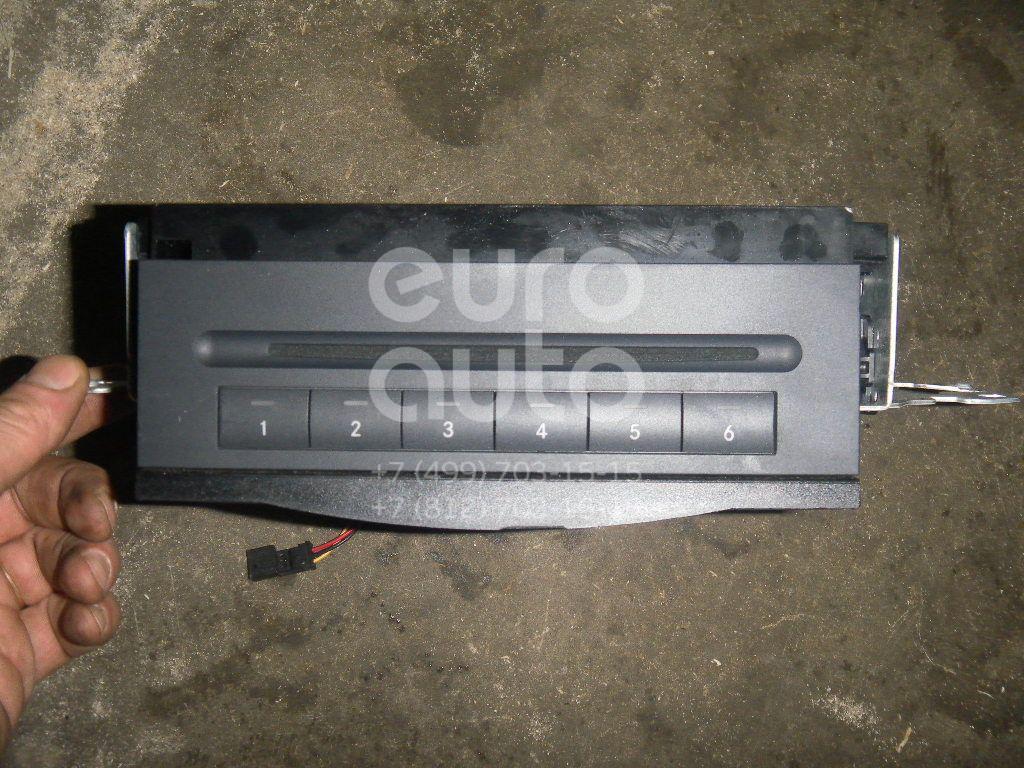 Ченджер компакт дисков для Mercedes Benz W251 R-Klasse 2005> - Фото №1