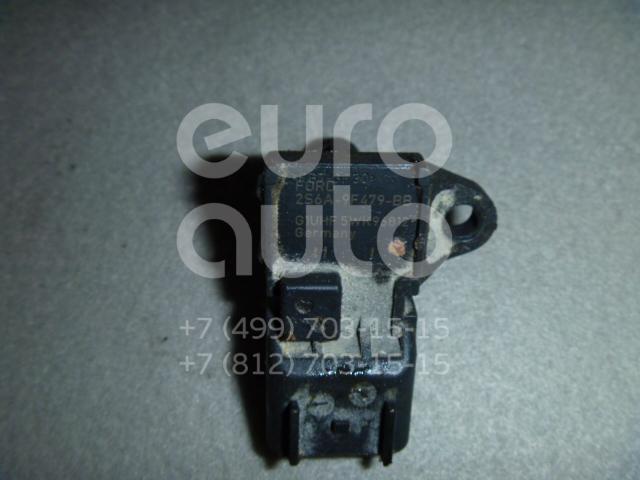 Датчик абсолютного давления для Ford Focus II 2008-2011 - Фото №1