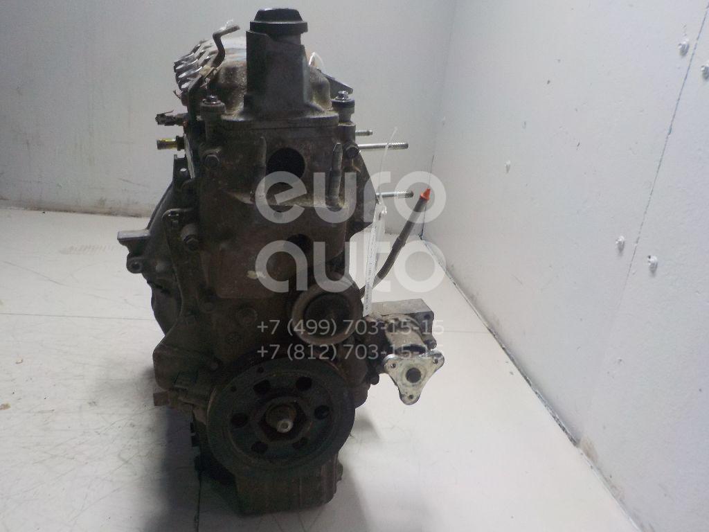Двигатель для Honda Civic 5D 2006-2012 - Фото №1
