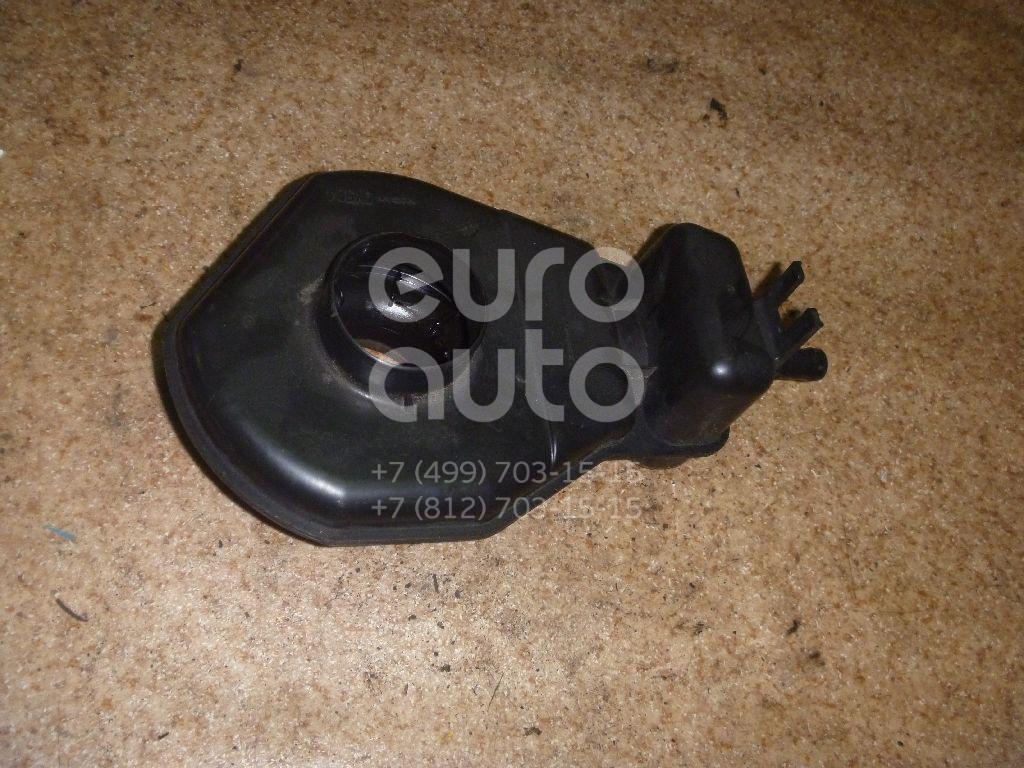 Резонатор воздушного фильтра для Nissan Murano (Z50) 2004-2008 - Фото №1