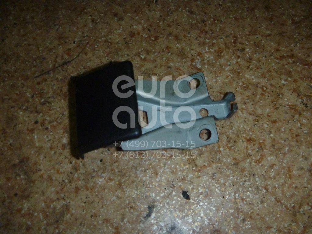 Ручка открывания капота для Nissan Murano (Z50) 2004-2008 - Фото №1