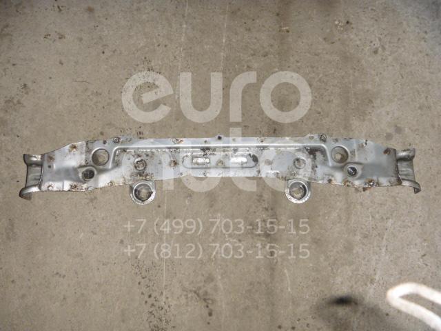 Балка подрадиаторная для Honda Civic 5D 2006-2012 - Фото №1