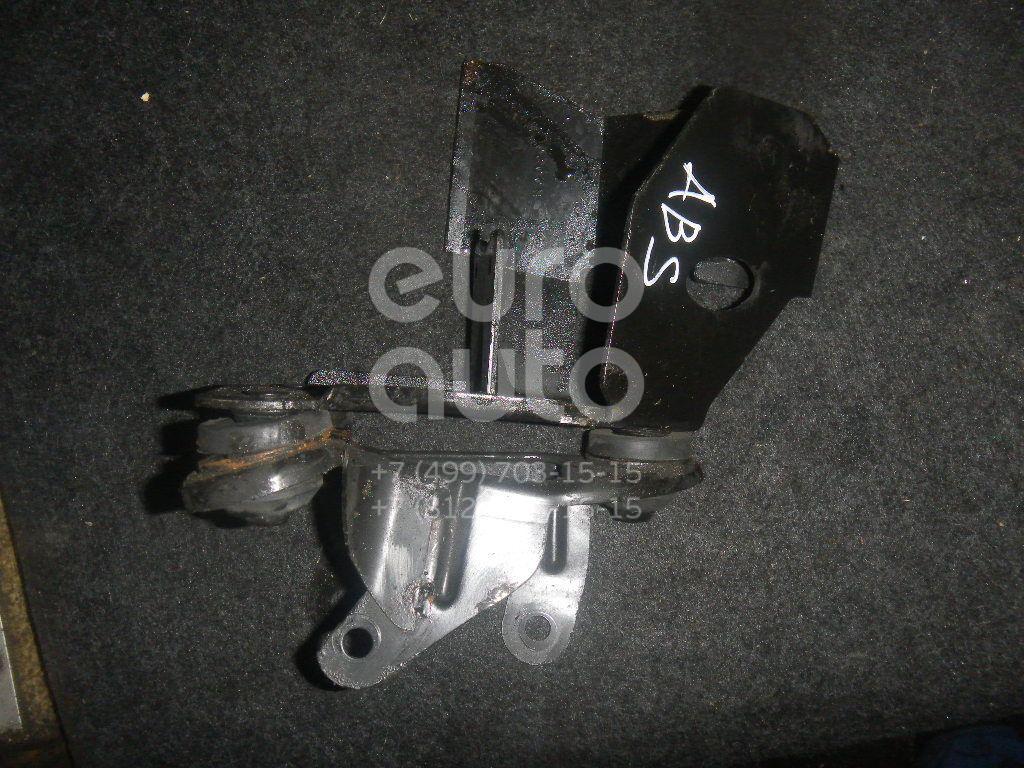 Кронштейн блока ABS (насос) для Mercedes Benz W251 R-Klasse 2005>;W164 M-Klasse (ML) 2005-2011;GL-Class X164 2006-2012 - Фото №1