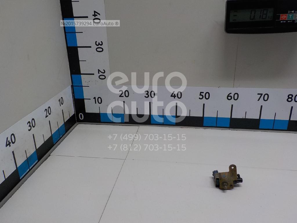 Клапан электромагнитный для Nissan Murano (Z50) 2004-2008 - Фото №1