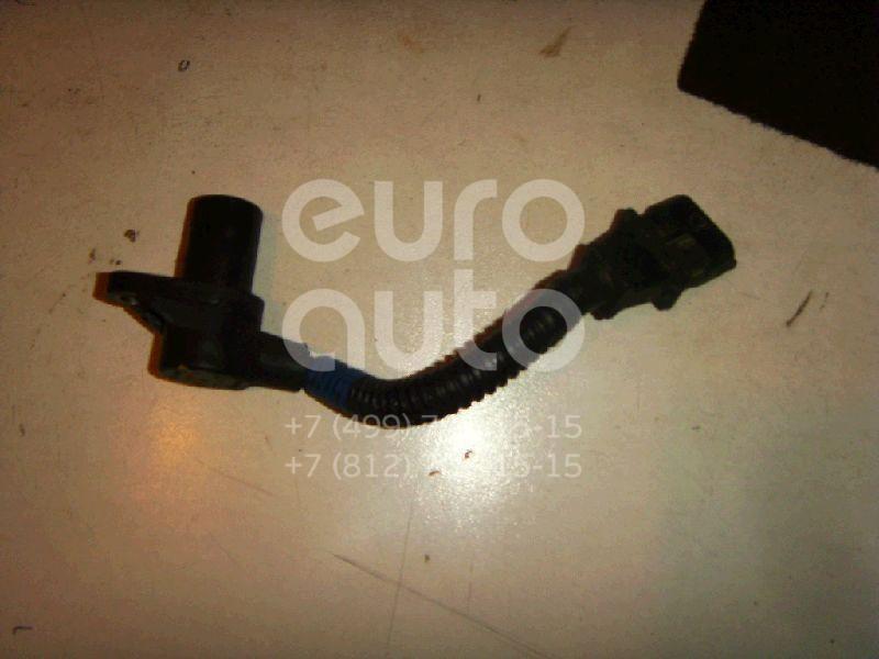 Датчик положения коленвала для Kia,Hyundai Sorento 2003-2009;Starex H1 1997-2007 - Фото №1
