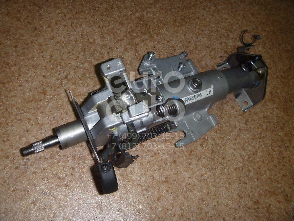 Колонка рулевая для Nissan Murano (Z50) 2004-2008 - Фото №1