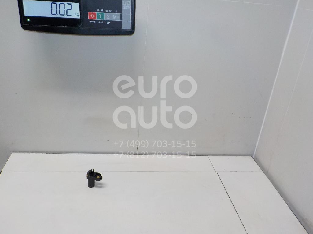 Датчик положения коленвала BMW X6 E71 2008-2014; (13627548995)  - купить со скидкой