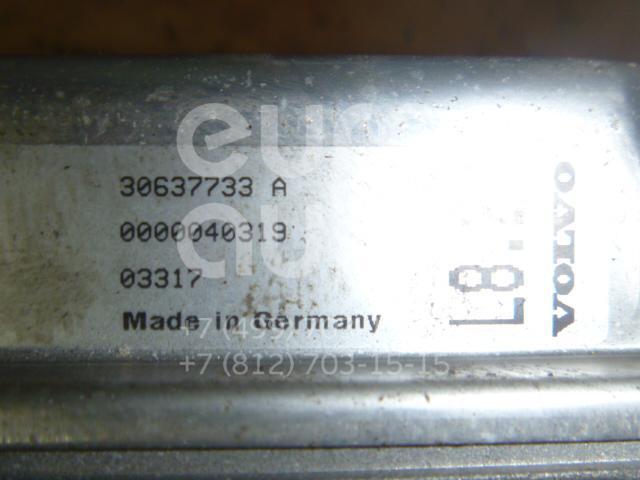 Блок управления двигателем для Volvo XC90 2002-2015 - Фото №1
