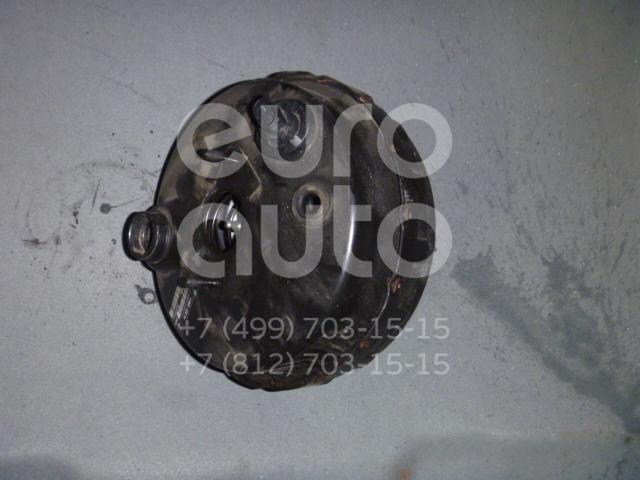 Усилитель тормозов вакуумный для Volvo XC90 2002-2015 - Фото №1