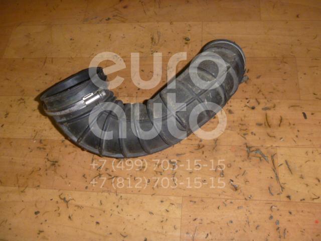 Патрубок воздушного фильтра для Volvo XC90 2002-2015 - Фото №1