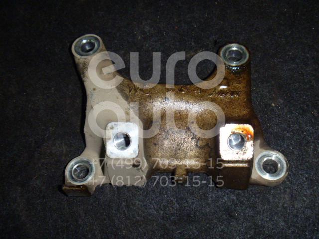 Кронштейн двигателя задний для Honda CR-V 2007-2012 - Фото №1