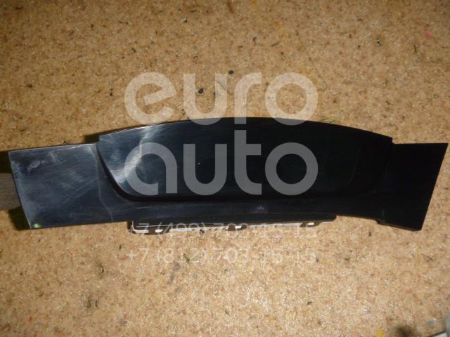 Панель приборов для Honda Civic 5D 2006-2012 - Фото №1