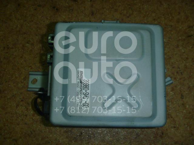 Блок электронный для Honda Civic 5D 2006-2012 - Фото №1