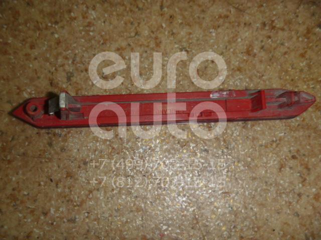 Отражатель в бампер задний правый для Honda Civic 5D 2006-2012 - Фото №1
