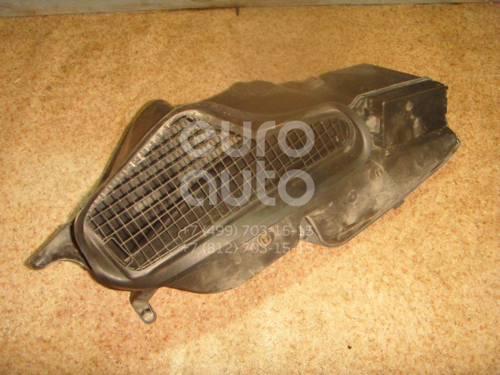 Воздухозаборник (внутри) для Mercedes Benz W221 2005-2013;W216 coupe 2006-2014 - Фото №1