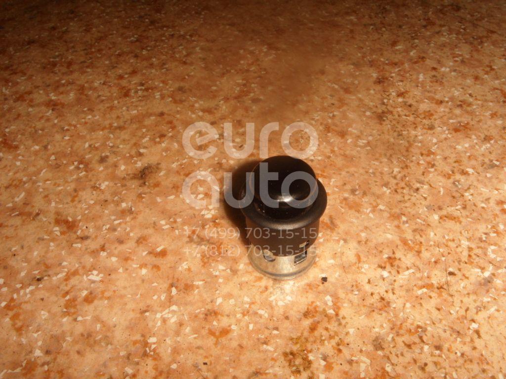 Прикуриватель для Mercedes Benz W221 2005-2013 - Фото №1