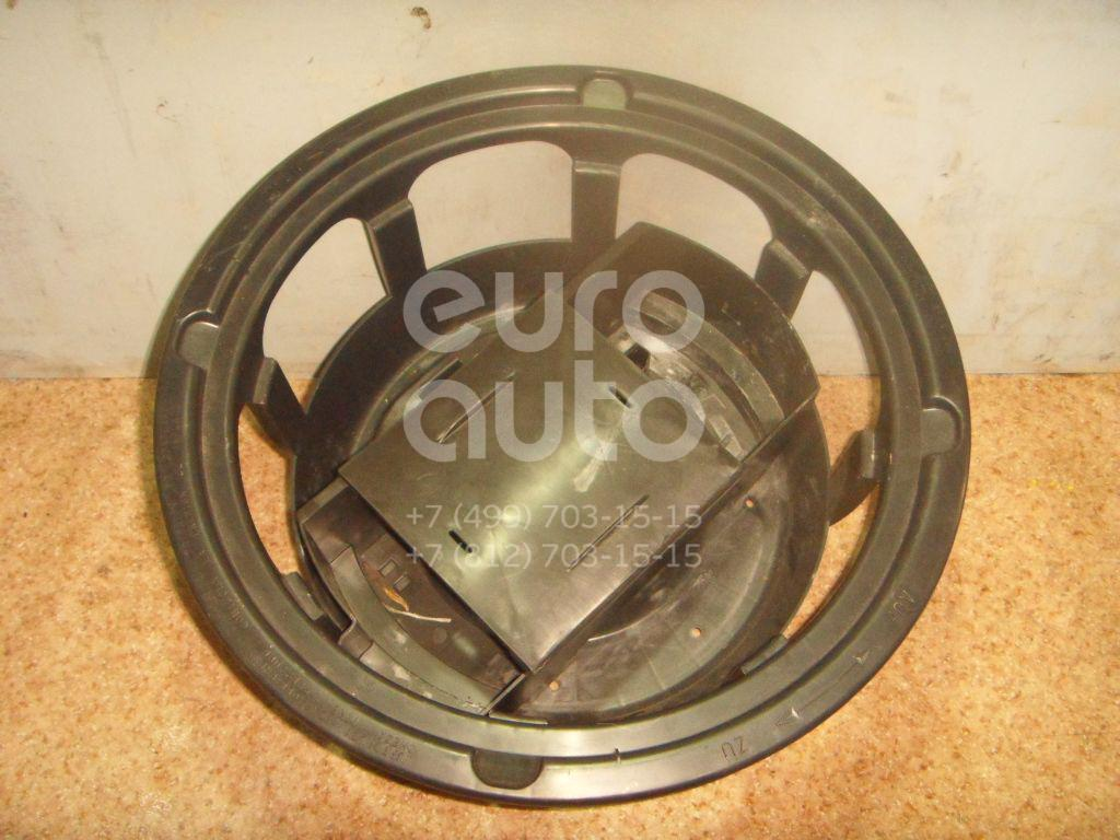 Болт крепления запасного колеса для Mercedes Benz W221 2005-2013;W220 1998-2005;W215 coupe 1999-2006;W216 coupe 2006-2014 - Фото №1