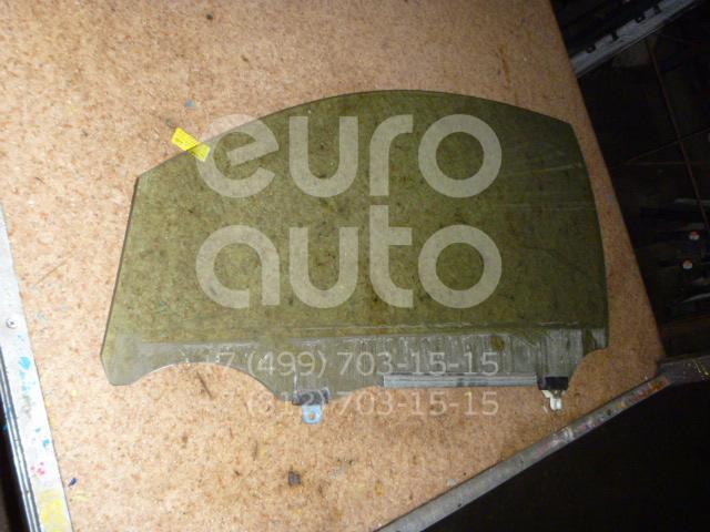 Стекло двери передней левой для Lexus GS 300/400/430 2005-2012 - Фото №1