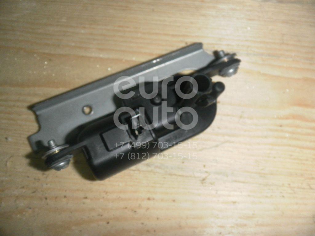 Моторчик открывания кузовного стекла для Mercedes Benz W251 R-Klasse 2005> - Фото №1