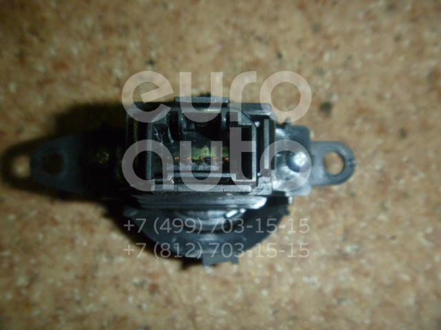 Кнопка запуска двигателя для Honda Civic 5D 2006-2012 - Фото №1
