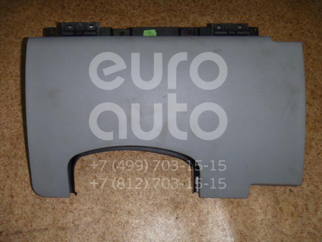 Накладка декоративная для VW Phaeton 2002> - Фото №1