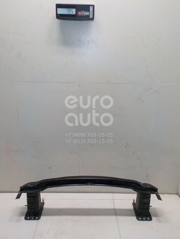 Купить Усилитель переднего бампера BMW X6 E71 2008-2014; (51117178599)