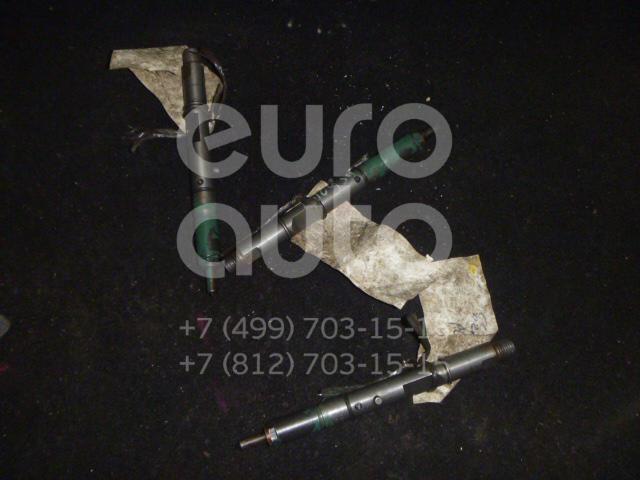 Форсунка дизельная механическая для Audi A6 [C5] 1997-2004;Allroad quattro 2000-2005;A8 [4D] 1999-2002 - Фото №1