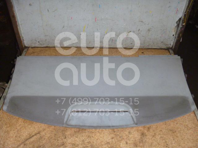 Полка для VW Phaeton 2002-2016 - Фото №1