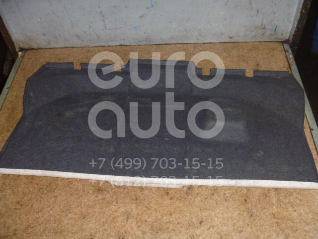 Обшивка багажника для VW Phaeton 2002> - Фото №1