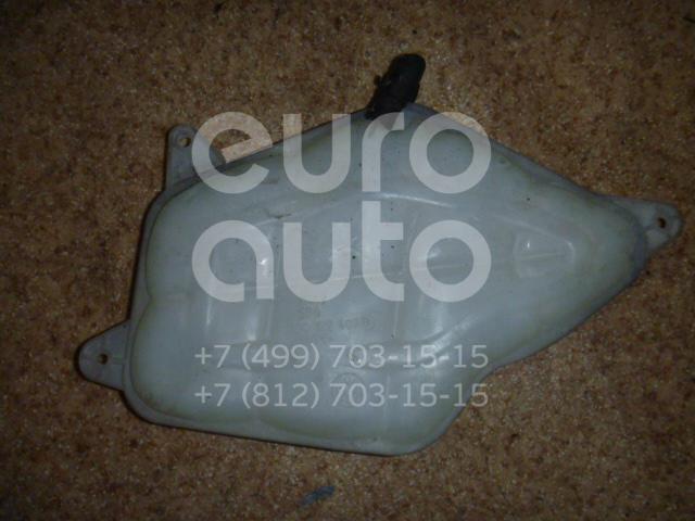 Бачок расширительный для VW Phaeton 2002> - Фото №1