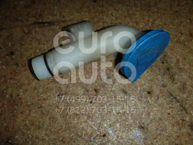 Горловина бачка омывателя для Honda CR-V 2007-2012 - Фото №1