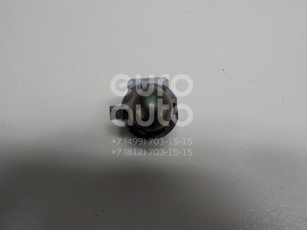 Датчик для Chevrolet Captiva (C100) 2006-2010 - Фото №1