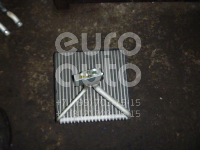 Испаритель кондиционера для Opel Meriva 2003-2010 - Фото №1