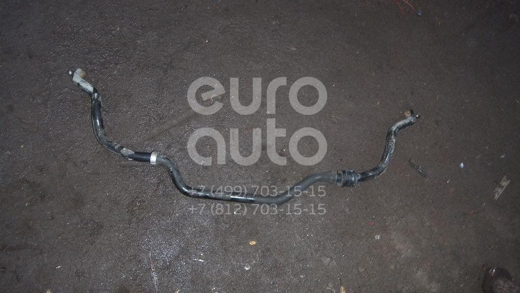Стабилизатор передний для Chevrolet,Opel Captiva (C100) 2006-2010;Antara 2007-2015 - Фото №1