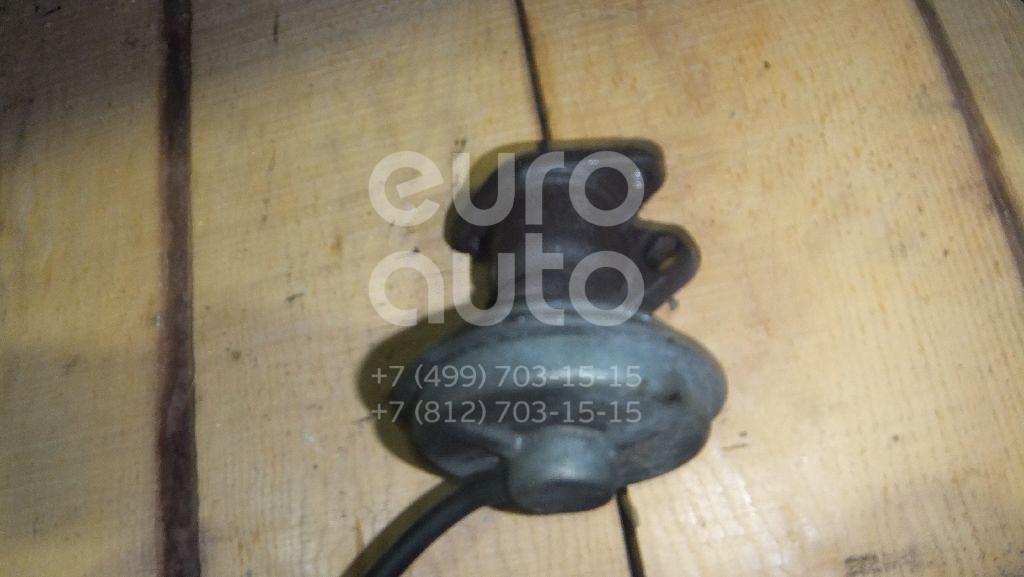 Клапан рециркуляции выхлопных газов для Chevrolet,Opel Captiva (C100) 2006-2010;Antara 2007-2015;Lacetti 2003-2013;Epica 2006-2012 - Фото №1