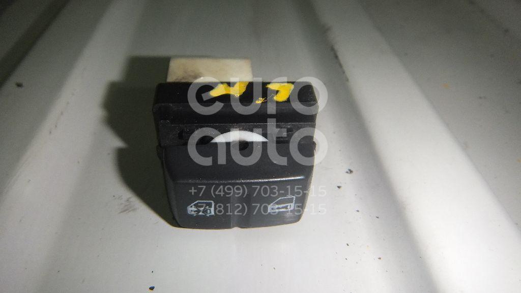 Кнопка центрального замка для Chevrolet Captiva (C100) 2006-2010 - Фото №1