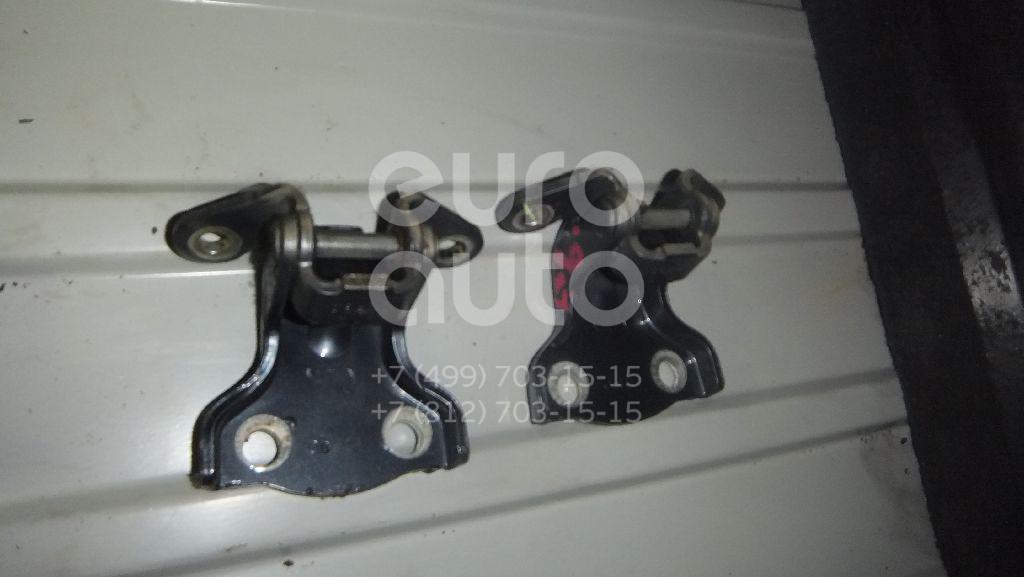 Петля двери передней для Chevrolet,Opel Captiva (C100) 2006-2010;Antara 2007-2015 - Фото №1