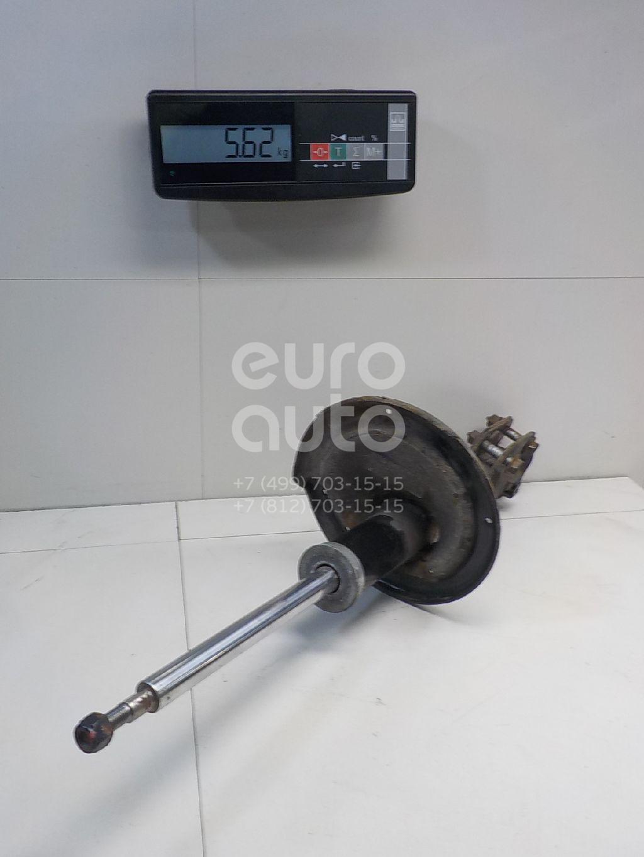 Купить Амортизатор передний левый Kia Carnival 2005-2014; (546514D201)