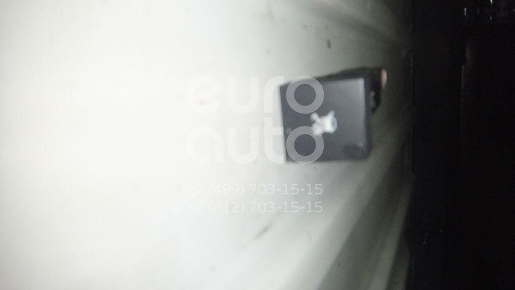 Кнопка многофункциональная для Chevrolet Captiva (C100) 2006-2010 - Фото №1
