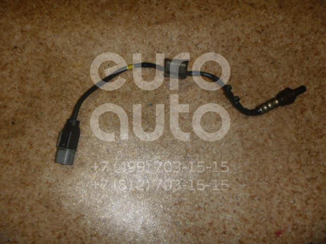Датчик кислородный/Lambdasonde для Hyundai,Kia Tucson 2004-2010;Sportage 2004-2010;Trajet 2000-2009 - Фото №1