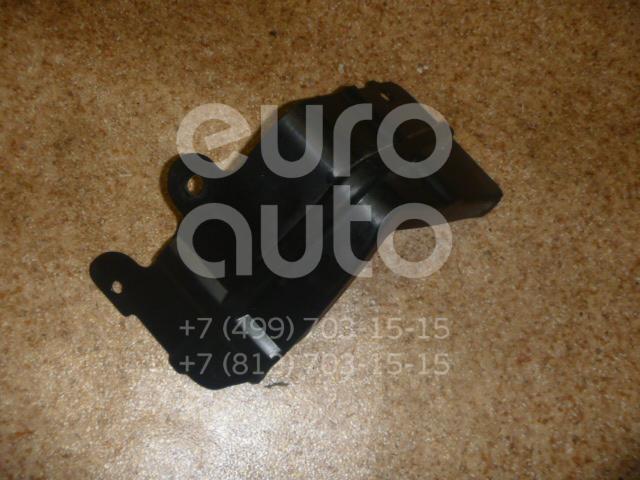 Пыльник (кузов наружные) для Hyundai Tucson 2004-2010 - Фото №1