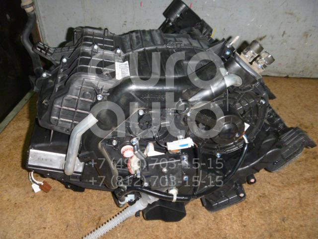 Корпус отопителя для Honda Civic 5D 2006-2012 - Фото №1