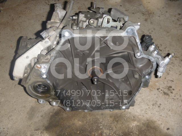 МКПП (механическая коробка переключения передач) для Honda Civic 5D 2006-2012 - Фото №1