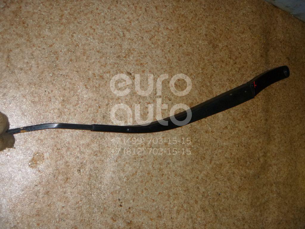 Поводок стеклоочистителя передний левый для Hyundai Santa Fe (CM) 2006-2012 - Фото №1