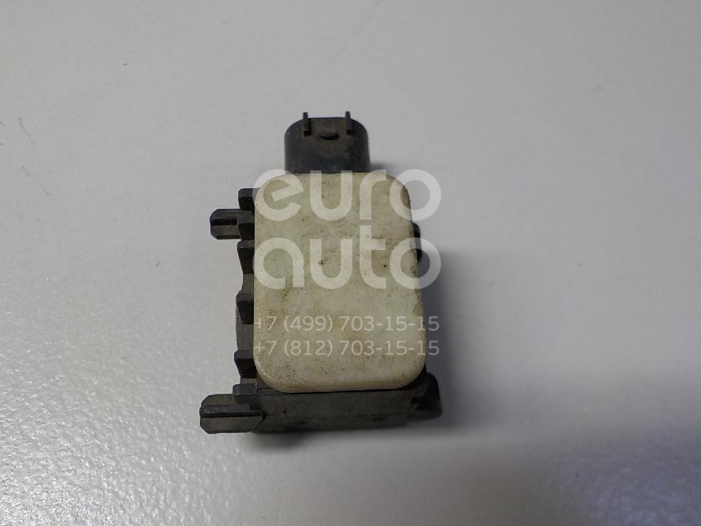 Датчик AIR BAG для Mercedes Benz W221 2005-2013;W164 M-Klasse (ML) 2005-2011;W216 coupe 2006-2014;W251 R-Klasse 2005> - Фото №1